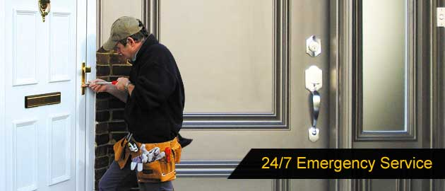 Runnemede Locksmith Runnemede, NJ 856-545-9211