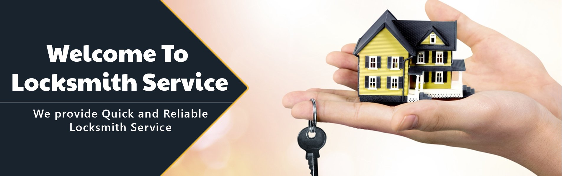 Runnemede Locksmith, Runnemede, NJ 856-545-9211
